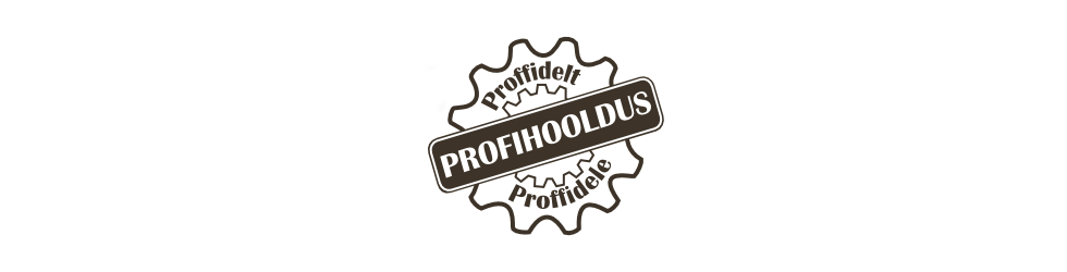 profihooldus_suur